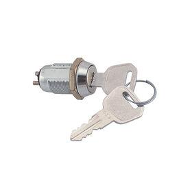 Keylock switch from Taiwan
