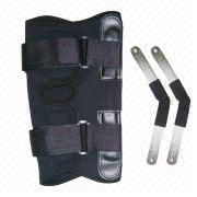 Knee Support from China (mainland)