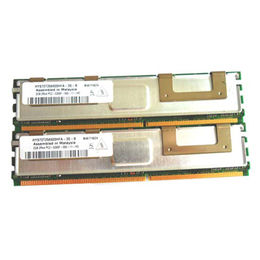Server RAM Memory Module from China (mainland)