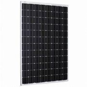 48V/240W Monocrystalline Solar Cells from China (mainland)