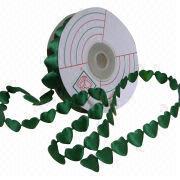 Decorative Ribbon from Taiwan