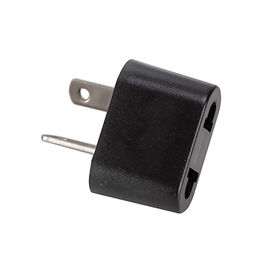Taiwan AC convert plug