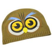 Children's Knitted Hat Manufacturer