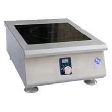 Green cookers burner range from China (mainland)