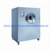Poreless Film Coating Machine from China (mainland)