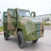Wholesale Police Armored Vehicle, Police Armored Vehicle Wholesalers