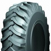 Agricultural Bias Tire from China (mainland)