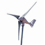 Wind generator system from China (mainland)