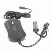 Universal Laptop Charger from China (mainland)