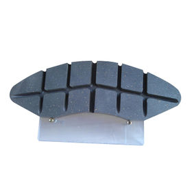 Brake Pad for Metro, OEM Order are Accepted