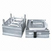 Home Appliance Mold from China (mainland)