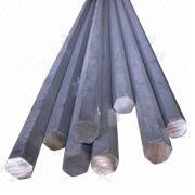 253ma Stainless Steel Hexagonal Bar from China (mainland)
