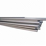 310 Bright Mild Stainless Steel Bars from China (mainland)
