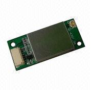 Wireless USB Module Manufacturer