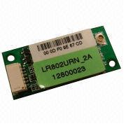 Wireless LAN USB Module from Taiwan