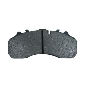 Brake Pad for Truck, OEM Orders No Accepted