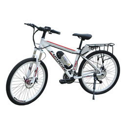 Mountain Electric Bicycle from China (mainland)