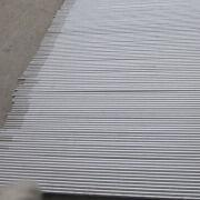 Stainless Steel Threaded Rods from China (mainland)
