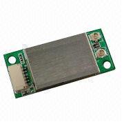 802.11 b/g/n Wireless USB Module from Taiwan