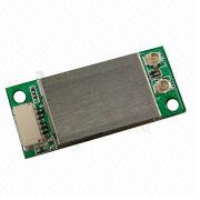 802.11 b/g/n Wireless USB Module Manufacturer