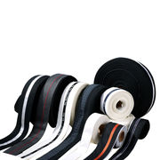 China Waist Bands, Used for Pants