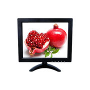 9.7-inch LED TV from China (mainland)