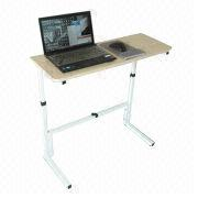 Computer Table from China (mainland)