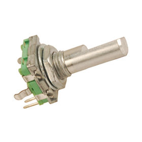 Rotary encoder from Taiwan