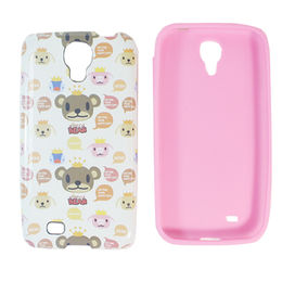Silicone Cases from China (mainland)