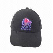 Fashionable Baseball Cap from China (mainland)