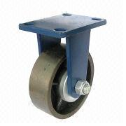 Extra Heavy Duty Caster from China (mainland)