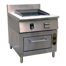 Electronic cooker and oven from China (mainland)