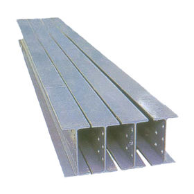 Steel beam from China (mainland)