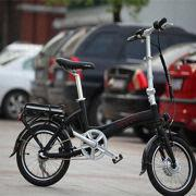 CE E-bike from China (mainland)