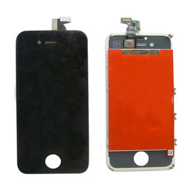 China Mobile Phone LCDs for iPhone 4S