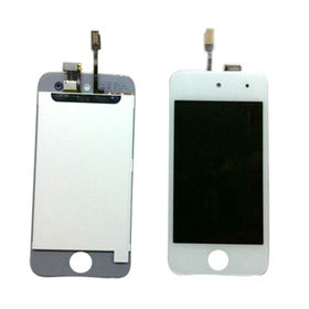 China Mobile Phone LCDs for iPod Touch 4