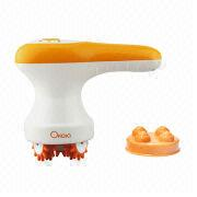 Anti Cellulite Massager from China (mainland)