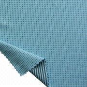 Bamboo Fabric from Taiwan