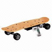Wholesale Electric Skateboard Motor, Electric Skateboard Motor Wholesalers