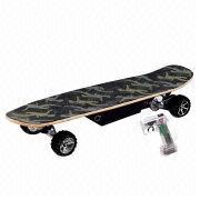 Wholesale 400W Electric Skateboard Motor, 400W Electric Skateboard Motor Wholesalers