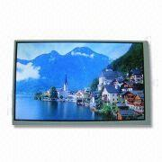 4.3-inch TFT LCD Module with 480 x 272-pixel Resolution and 600 Contrast Ratio from Iexcellence Technology Co., Limited