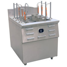 Automatic Noodle Cooker/Heater from China (mainland)
