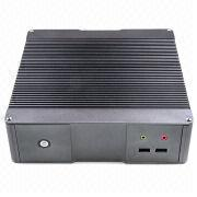 POS Mini PC from China (mainland)