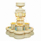Decorative Indoor Fountain Manufacturer