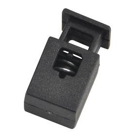 Mini Cord Lock Manufacturer
