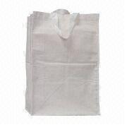 Wholesale Jumbo Canvas Shopping Bag, Jumbo Canvas Shopping Bag Wholesalers