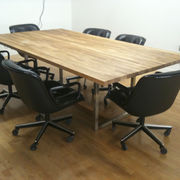 China Meeting table