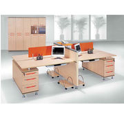 Office Desk from China (mainland)