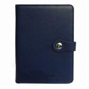 China PU Leather Case for iPad Mini