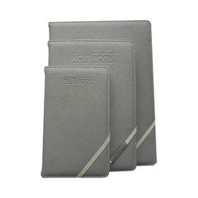 PU Leather Notebooks from China (mainland)